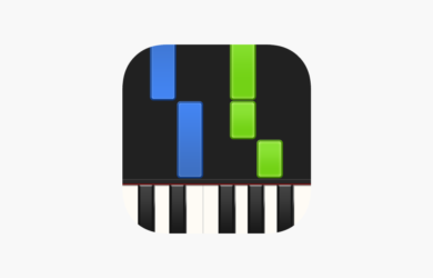 synthesia free download igetintopc org