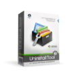 uninstall tool v3 5 9 5660 free download my software free