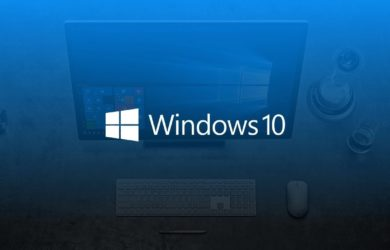 windows 10 activator free download igetintopc org