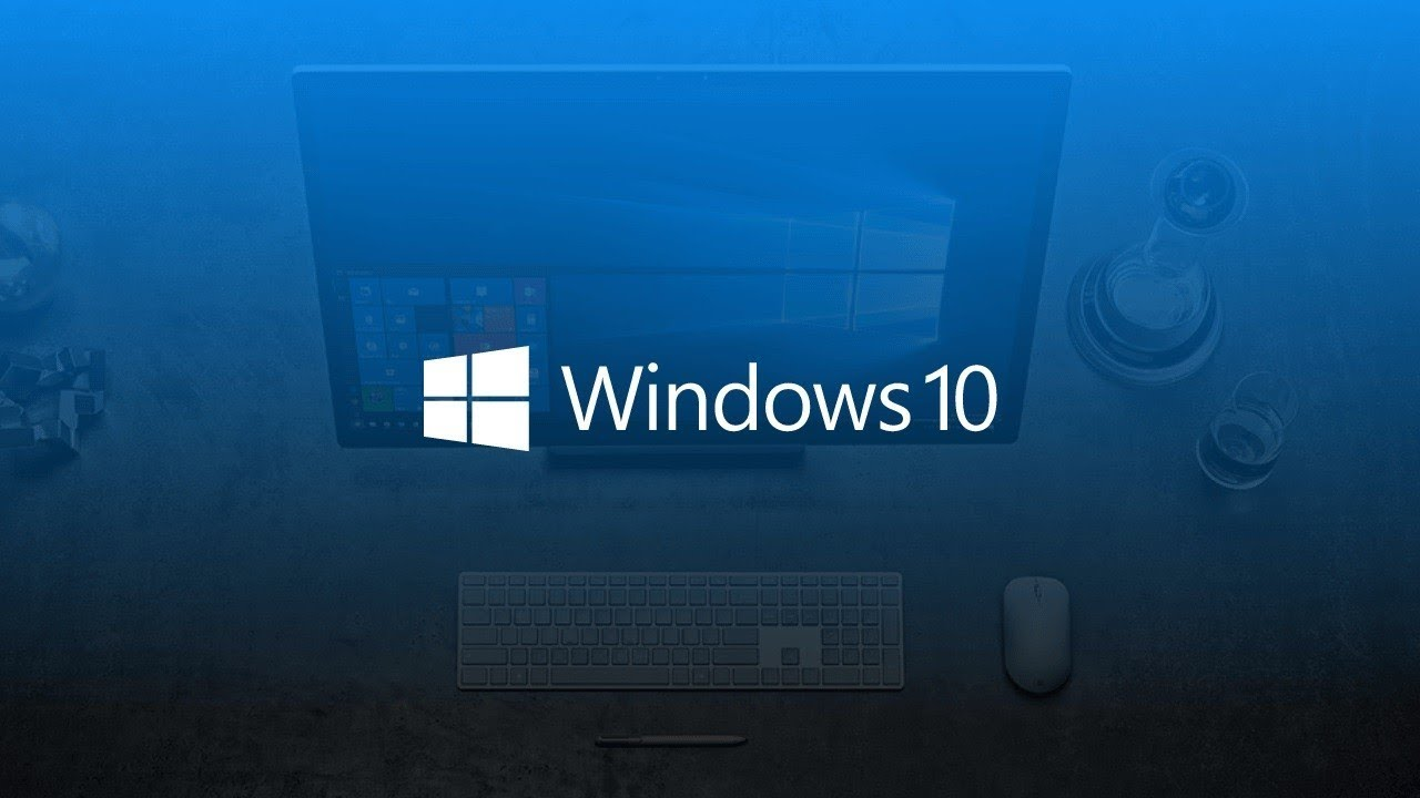 Windows 10 Activator Free Download – Igetintopc.org
