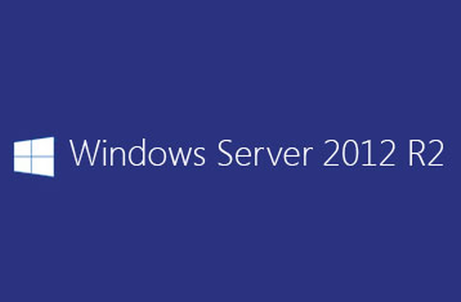 Windows Server 2012 R2 Free Download
