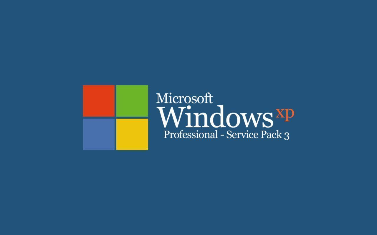 Windows XP Professional SP3 Free Download – Igetintopc.org