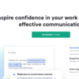 How to use Grammarly Premium Account