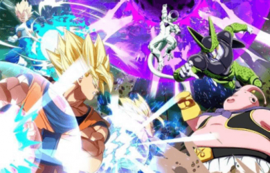 The Top 15 Best Fighting Games for Pc