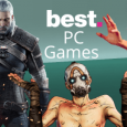 The Best Pc Action Games for 2021
