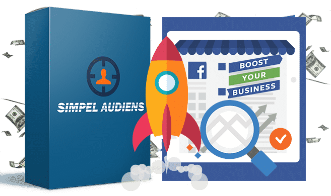 1629126179 20 Fb Audiens Extractor Professional v71 – Social Media Advertising and
