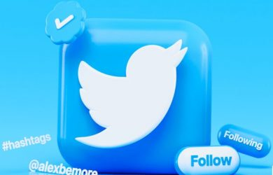 All you need to know about Twitters issue with the